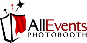 All Events Photo Booth